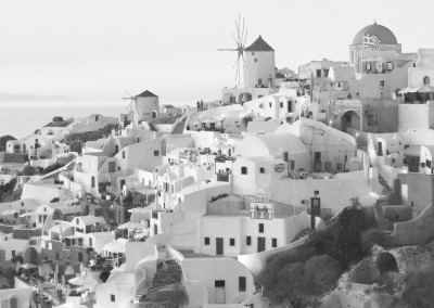 greece_essay_72