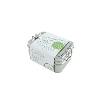 boite-en-inox-avec-deux-etages-et-mini-recipient-900-ml